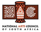 The National Arts Council: Bursary Programme 2014 1 SA Study University, FET and Bursary Information South Africa