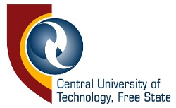 Central University of Technology (CUT)