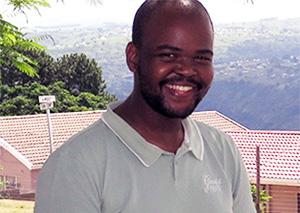UKZN Student Scoops Corobrik Award 1 SA Study University, FET and Bursary Information South Africa
