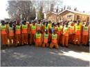 Joburg exceeds 150 000 public works jobs target