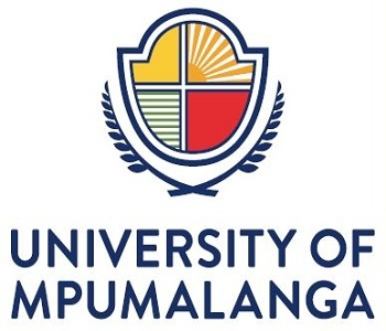 Image result for 2020  Mpumalanga University Online Application For Admission