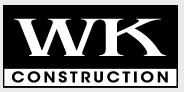 WK Construction 2015 Bursary 1 SA Study University, FET and Bursary Information South Africa
