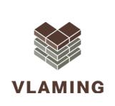 vlaming