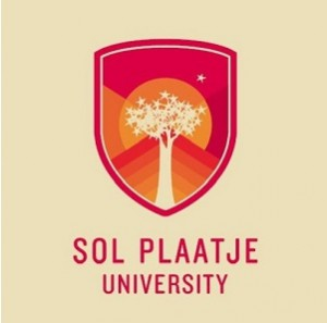 Image result for University of Sol Plaatje online application 2018