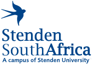 Stenden South Africa