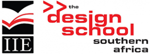 The Design School of Southern Africa