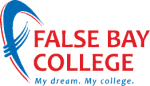 False Bay TVET College