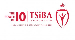 Local Youth have their Day at TSiBA's Graduation Ceremony 1 SA Study University, FET and Bursary Information South Africa