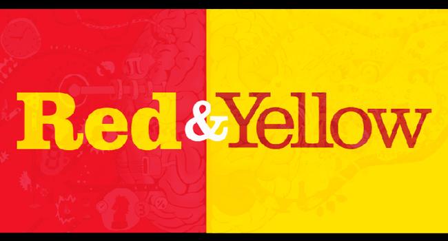 A day at Red & Yellow   Student News   SAstudySA Study