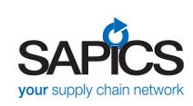 SAPICS Business Bursary 1 SA Study University, FET and Bursary Information South Africa