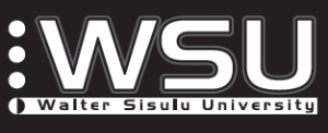 Walter Sisulu University