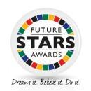 Future Stars Awards