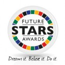 Future Stars Awards