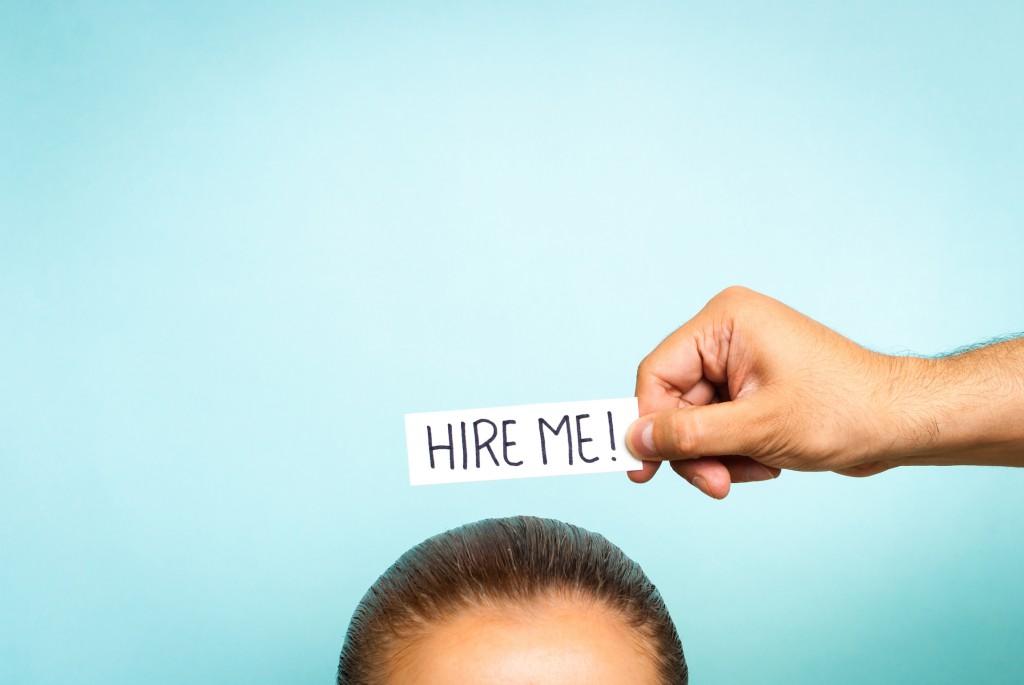 How I got a job with SAstudy: Part 1 2 SA Study University, FET and Bursary Information South Africa