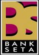 BankSETA: Bursary Opportunity