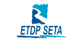 ETDP SETA Bursaries: Uplifting our Future Generation 1 SA Study University, FET and Bursary Information South Africa