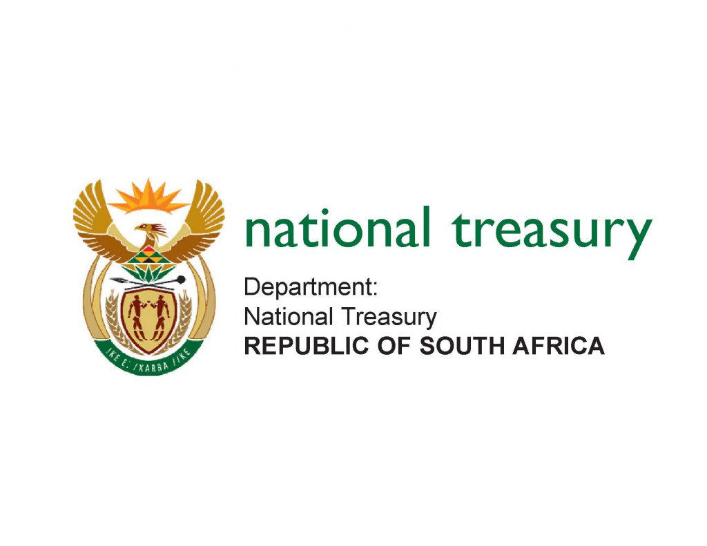 The National Treasury External Bursary Scheme 1 SA Study University, FET and Bursary Information South Africa