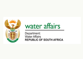 Department of Water Affairs 2015 Bursaries 1 SA Study University, FET and Bursary Information South Africa