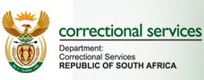 Department of Correctional Services Bursary Opportunity 1 SA Study University, FET and Bursary Information South Africa