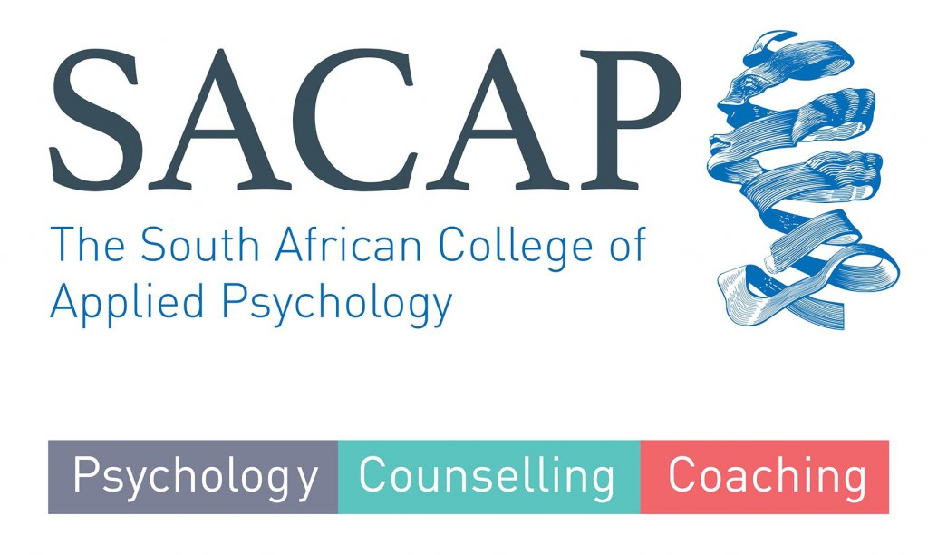 SACAP launches Postgraduate Diploma in Coaching 1 SA Study University, FET and Bursary Information South Africa