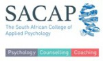 Advanced Certificate in Counselling and Communication Skills