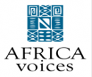 Africa Voices Trust - 2014 Programme Applications now open