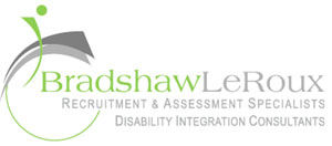 Bradshaw LeRoux Consulting: Bursary Opportunity for Candidates with Disabilities 1 SA Study University, FET and Bursary Information South Africa