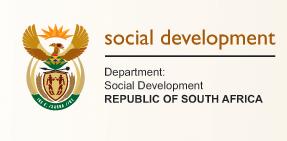 wiki department social welfare development