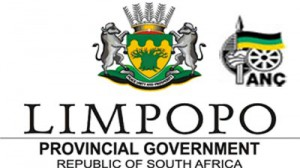 limpopoanc1
