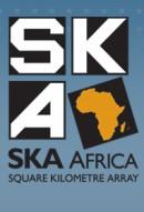SKA SA Undergraduate or Honours Bursary