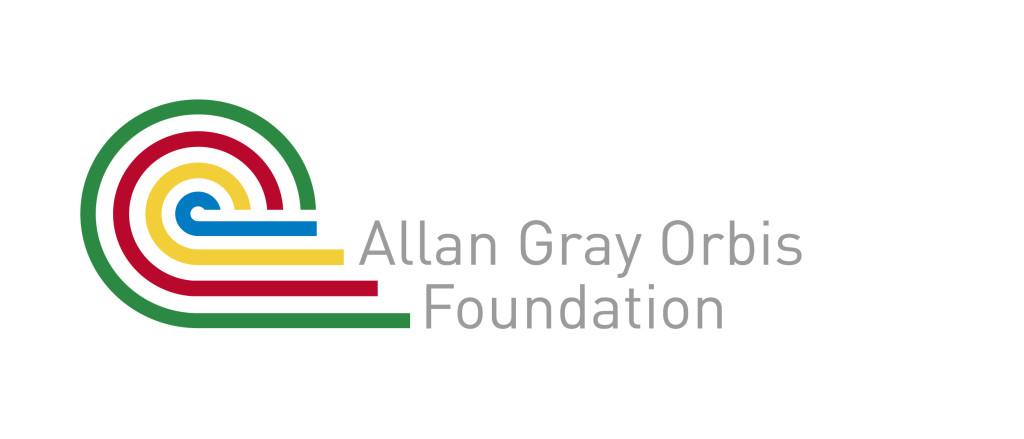24584_AG ORBIS FOUNDATION logo.indd