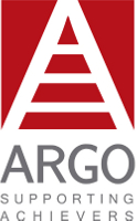 Argo Marketing