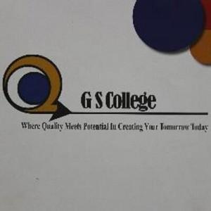 Gert Sibande College