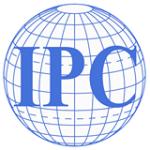 International Pre-University College (IPC)