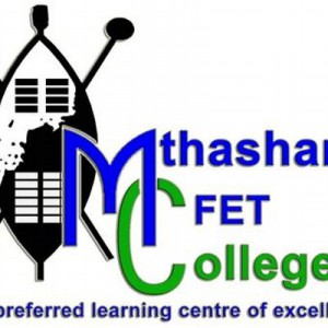 Mthashana College