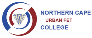 Northern Cape Urban College