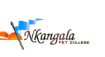 Nkangala College