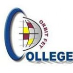 Orbit College