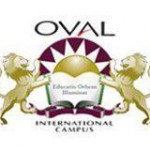 Oval International