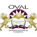 Oval International