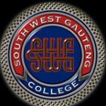 South West Gauteng College