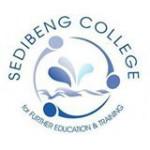 Sedibeng College