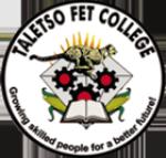 Taletso College