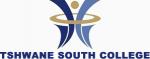 Tshwane South College