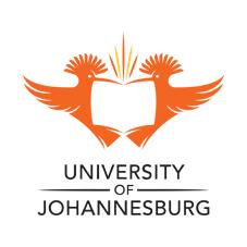 University of Johannesburg | SAstudy.co.za