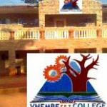 Vhembe College