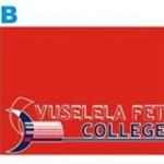 Vuselela College