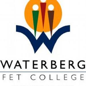 Waterberg College