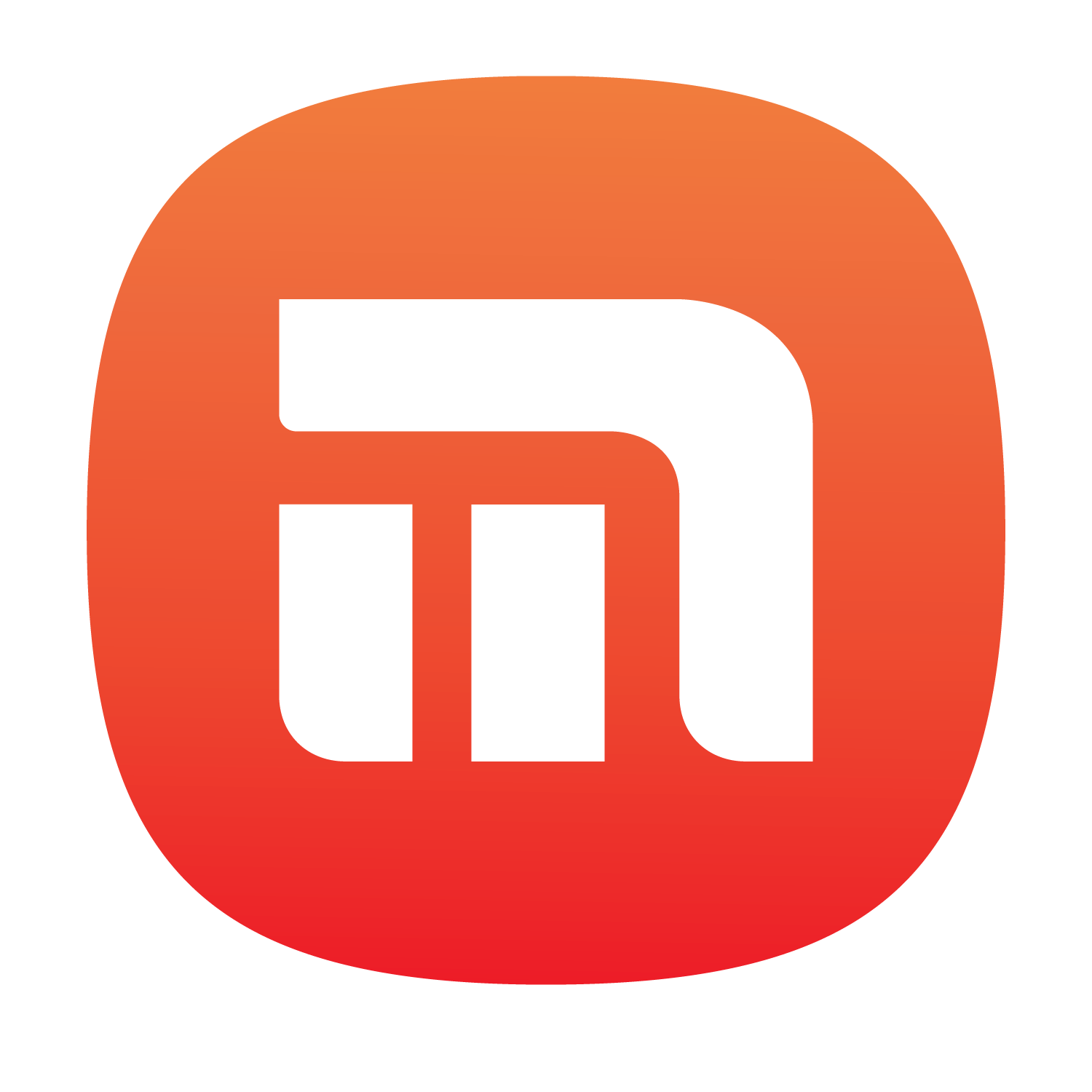 Mxit's mobile technology pledged for education outcomes and.