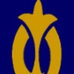 Flavius Mareka College